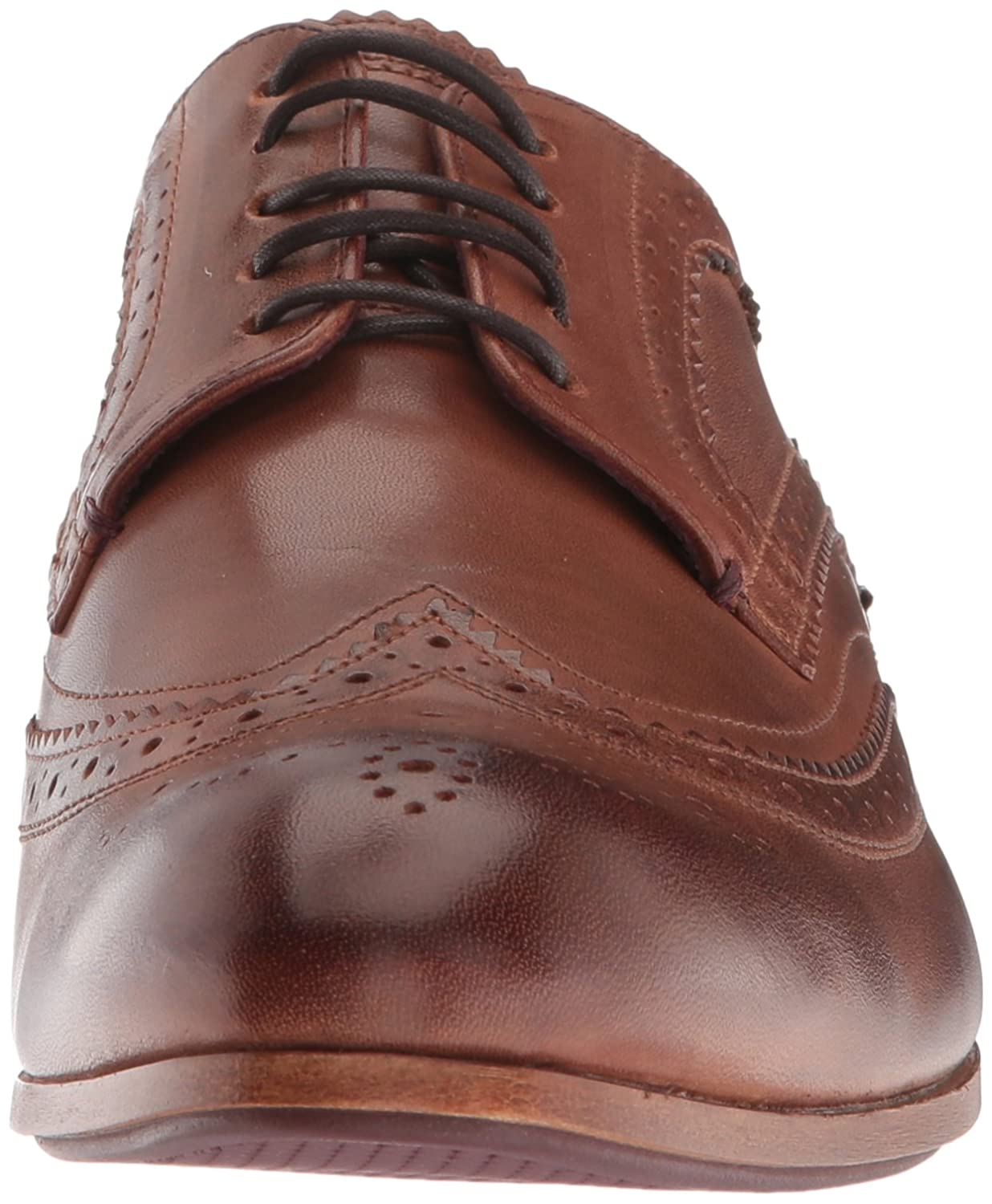 180804dc0350f Amazon.com  Ted Baker Men s Camyli Oxford  Shoes