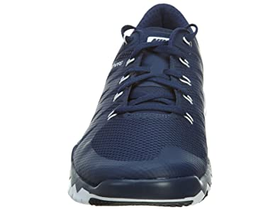 11f5625586844 ... running shoes b0fbb 22f21  canada nike free trainer 5.0 v6 tb mens  style 723987 400 size 12.5 m 95500 281c2