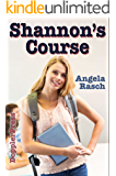 Shannon's Course (English Edition)