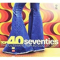 TOP 40 - SEVENTIES -DIGI-