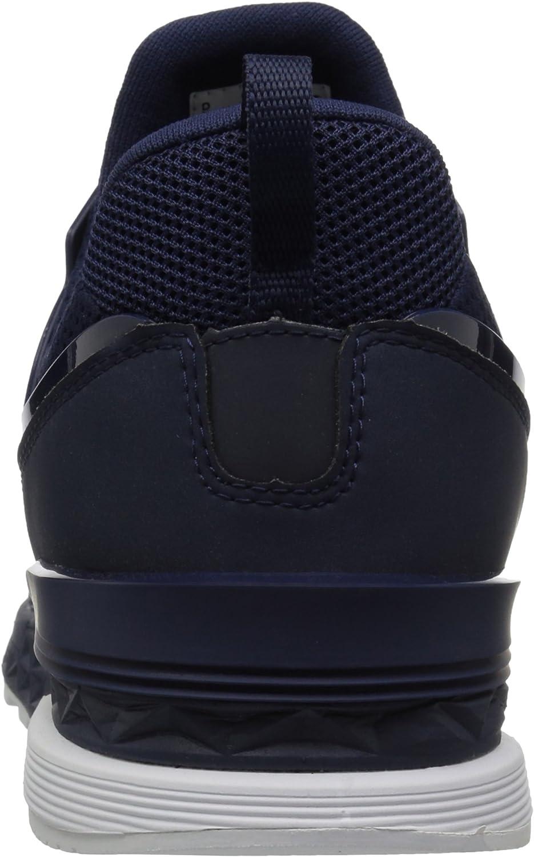 New Balance Herren 574v2 Sneaker Azul