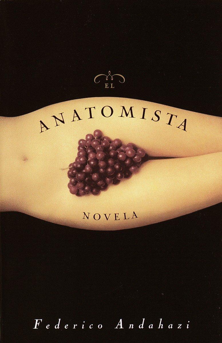 el-anatomista-novela