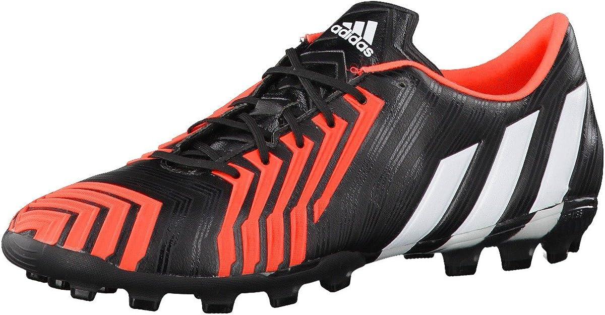 adidas Predator Instinct AG Botas de fútbol de los Hombres ...