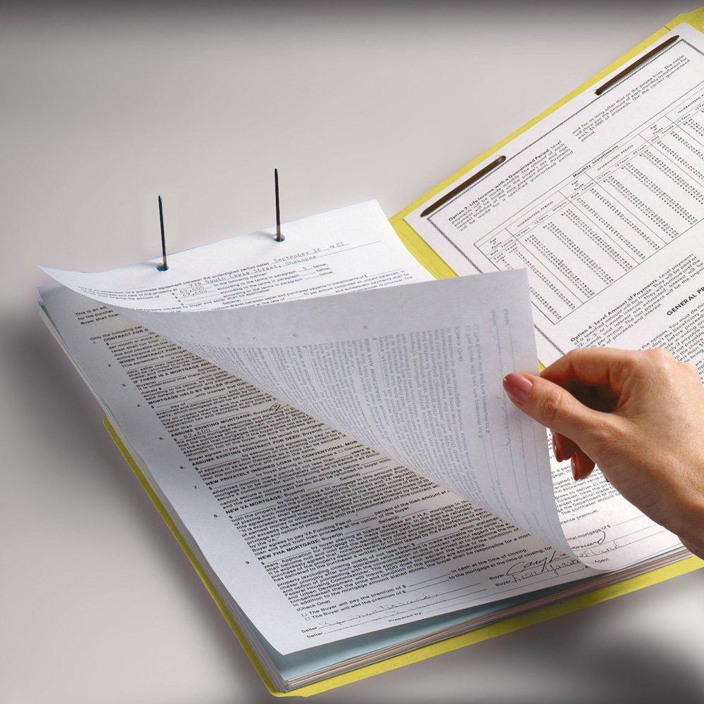 SMEAD SMEAD SMEAD Watershed Cutless Verschluss Datei Ordner, 1 Verschluss, verstärkte 1 3-cut Tab, Letter Größe, Manila gelb B00M8ARHYW | Merkwürdige Form  d17e41