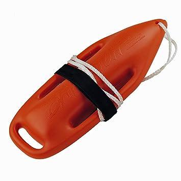 Sport-Thieme GmbH 80337 - Sistema de flotación para niños: Amazon.es: Deportes y aire libre