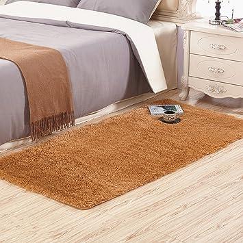 Amazon De Ang Ppdd Einfache Und Moderne Decke Schlafzimmer