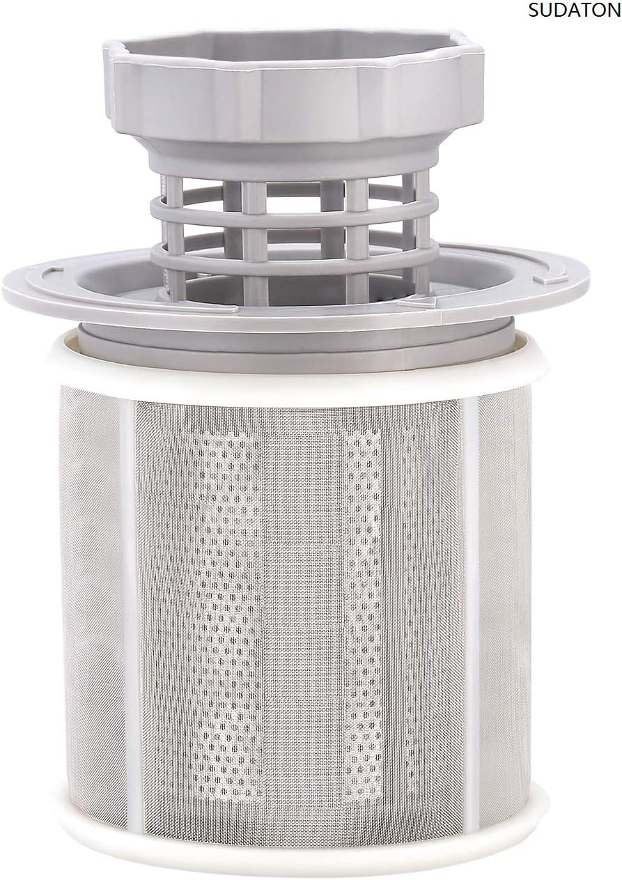 Suitable for Bosch dishwasher filter 427903 By SUDATON