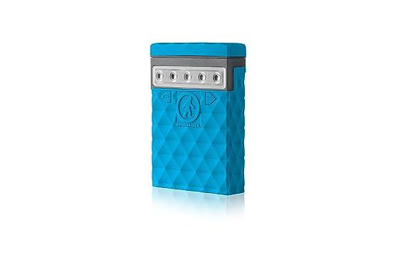 Amazon.com: Outdoor Tech ot2700 Kodiak Mini 2.0 – Batería ...