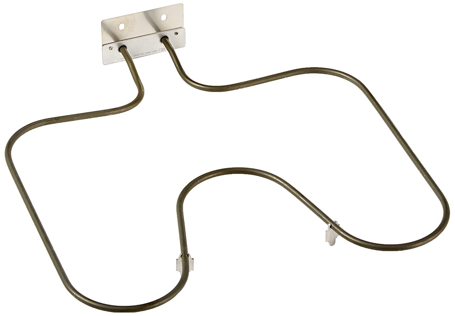 Whirlpool Whirlpool W10207397 Bake Element