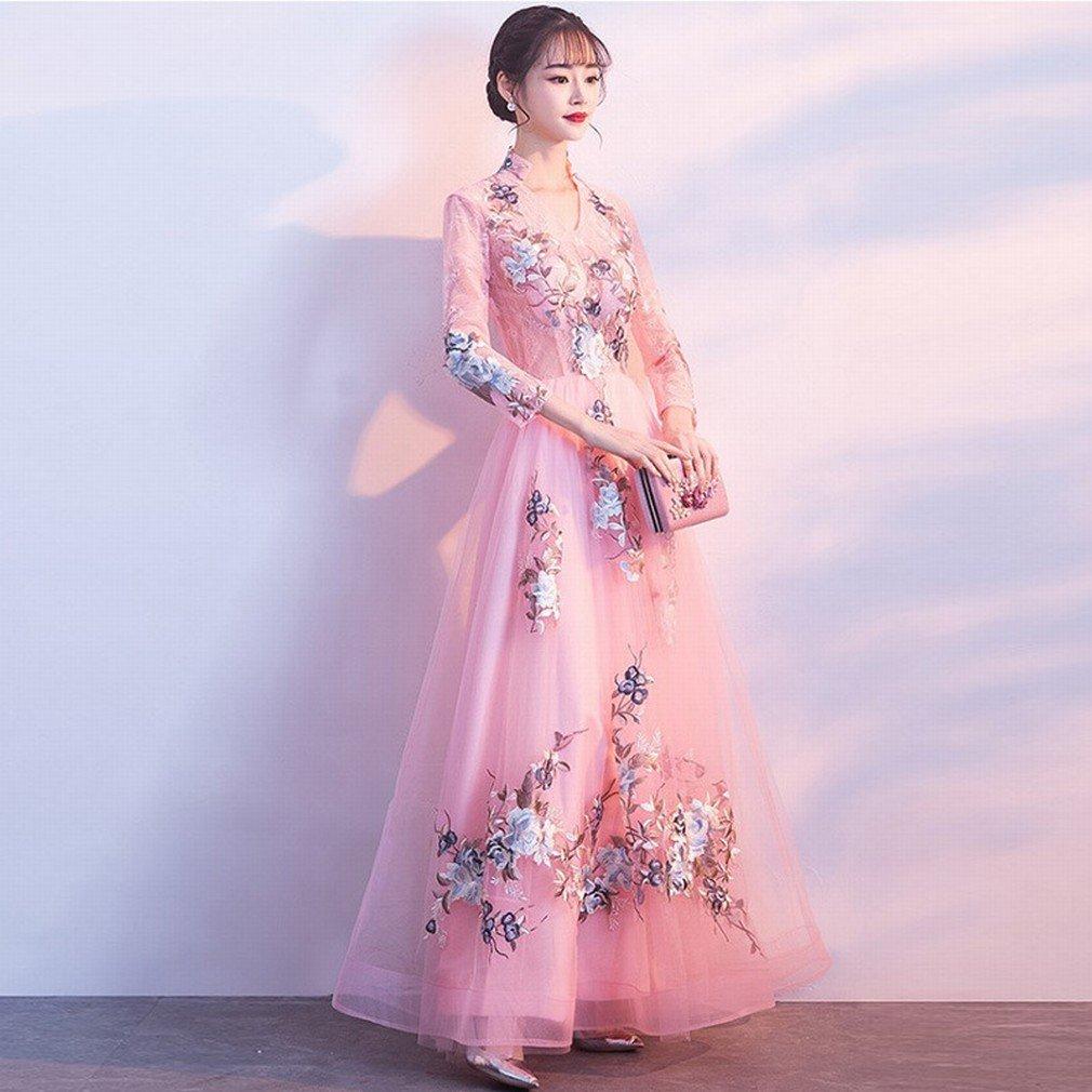 Único Batas Y Vestidos De Novia De Melbourne Ornamento - Colección ...