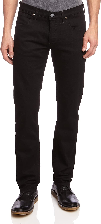 Lee Daren Button Fly Jeans para Hombre