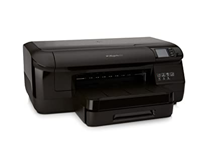 HP PRO 8100 TELECHARGER PILOTE