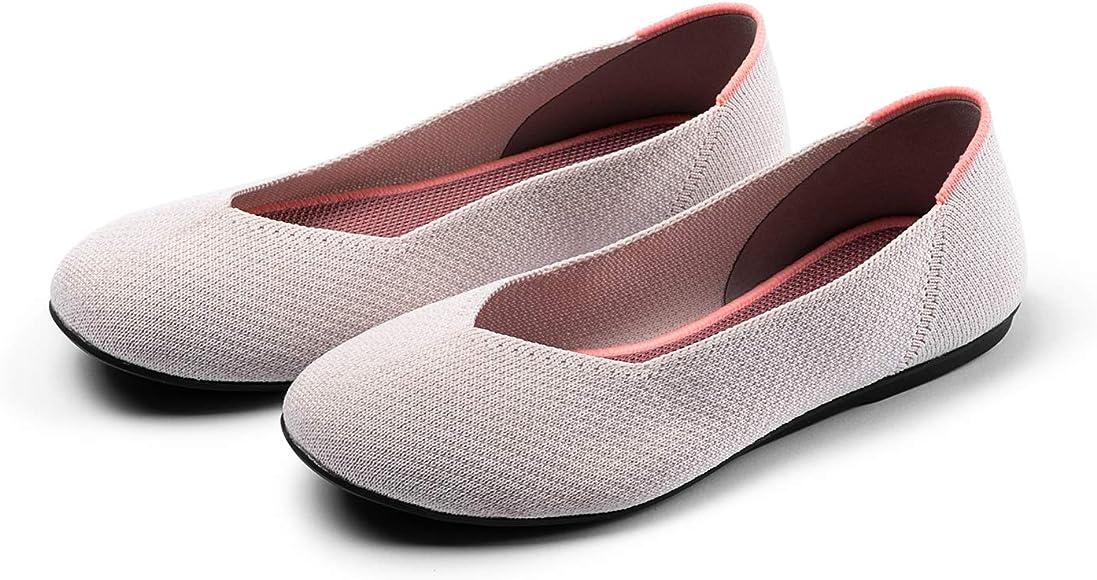 Flats Shoes Ballet Flat