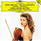 Sibelius: Violin Concerto,Op.47 / Serenades Nos. 1 & 2 / Humoresque