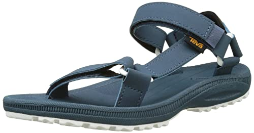 1cafba714 Teva Women s Winsted S Sports and Outdoor Lifestyle Sandal  Amazon ...