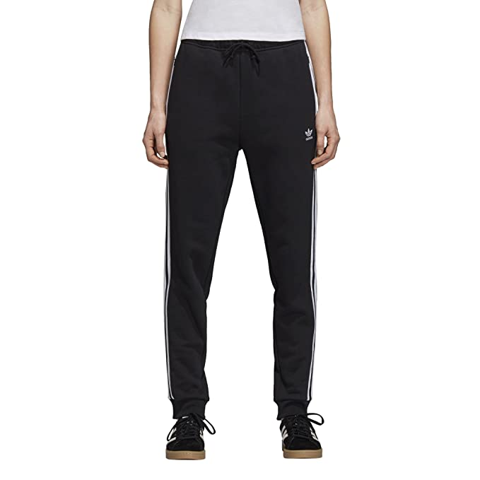 adidas Originals Women's Cuffed Trackpants