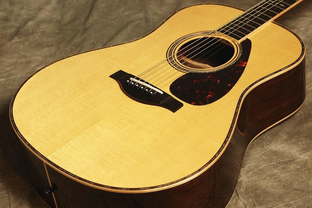 【残りわずか】 ヤマハ アコースティックギター B00IODTP1A LS36 ARE ARE B00IODTP1A LL36 LL36, こもれび工房:4d4821ef --- venuscreatives.in