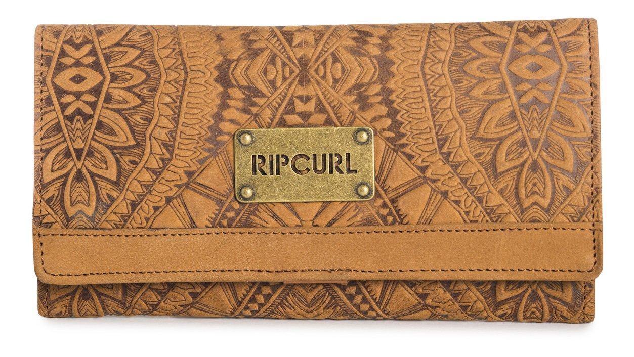 Rip Curl Monedero, Canela (Marrón) - LWLBU1: Amazon.es: Equipaje