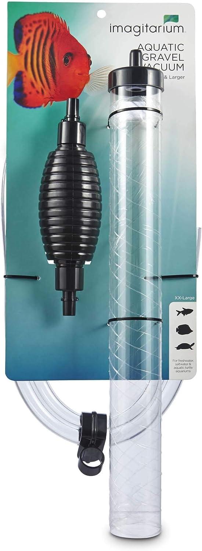 Imagitarium Aquatic Gravel Vacuum