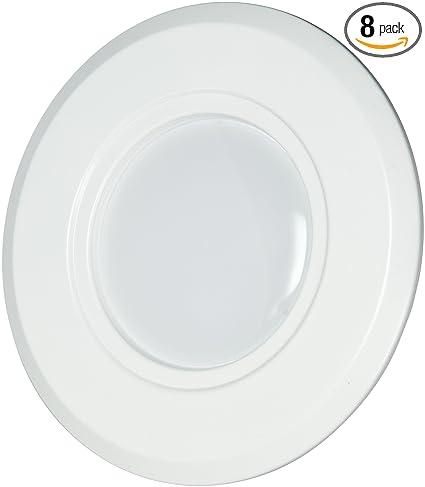Satco Warm White