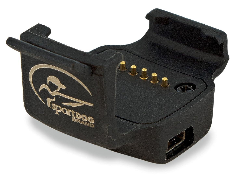 SportDOG Brand TEK 2.0 Charging Cradle