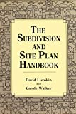 The Subdivision and Site Plan Handbook