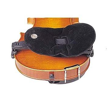 Playonair Duo mate violín hombro resto: Amazon.es: Instrumentos ...