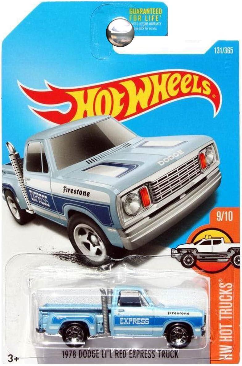 "Hot Wheels Dodge Metal Sign 9/"" x 12/"""