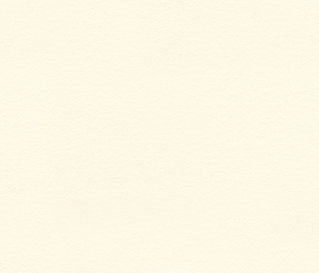 Crescent RagMat Museum Solids Matboard, 32 x 40 Inches, Antique White, Case of 10