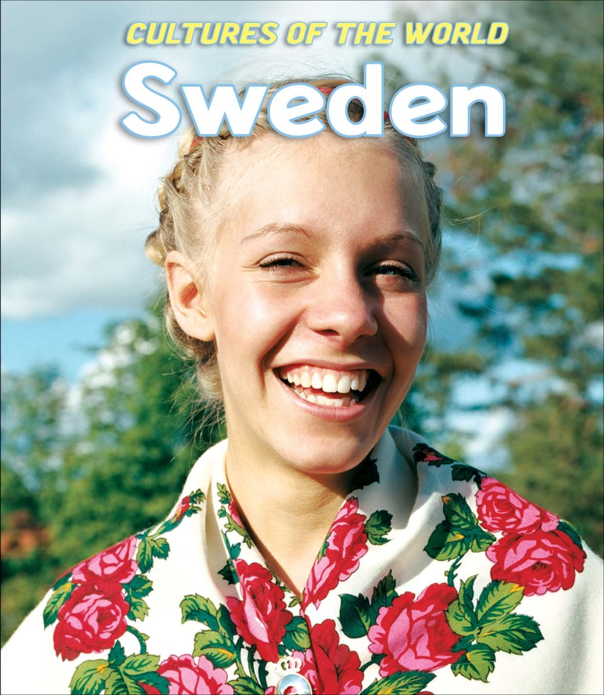 Sweden (Cultures of the World) ebook