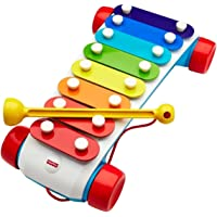 Fisher-Price Classic Xylophone Deals