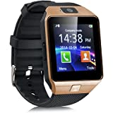 Padgene® montre connectee Android fitness Sports