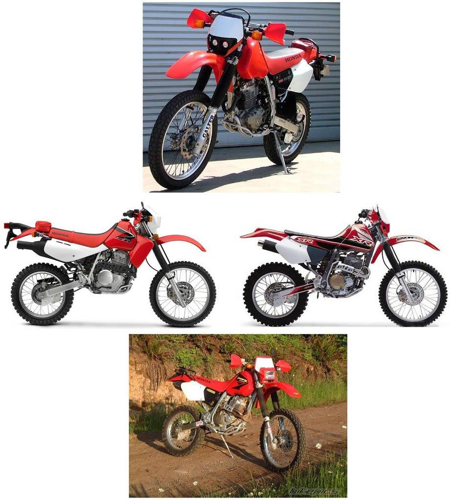 250pc Specbolt Honda XR XL four stroke Bolt Kit Maintenance /& Restoration of Dirtbike OEM Fasteners XR50 XR80 XR100 XR185 XR200 XR250 XR400 XR500 XR600 XR650 and XR XL models 50 80 100 185 200 250 400 500 600 650