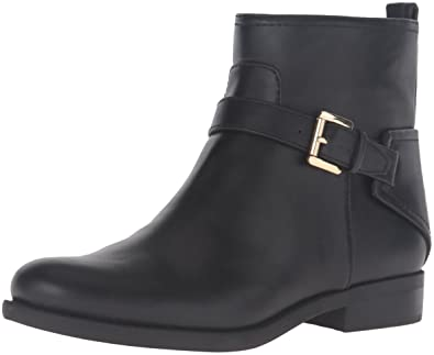 Women's Safire2 Ankle Bootie