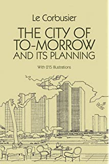 Amazon garden cities of to morrow 9780262580021 ebenezer the city of to morrow and its planning dover architecture reheart Images