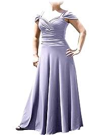 Women's Plus Special Occasion Dresses | Amazon.com