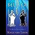 Bellica (The Bellica Trilogy Book 1)