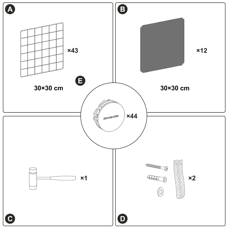 Fein Drahtgitter Diagramm Bilder - Schaltplan Serie Circuit ...