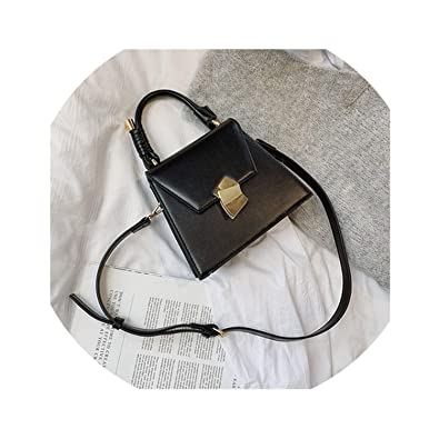 cf4875f50f14 NEW 2019 Style Crossbody Bags For Women Retro Minimalist Small Women ...
