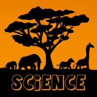 Animal Kingdom Science For Kids