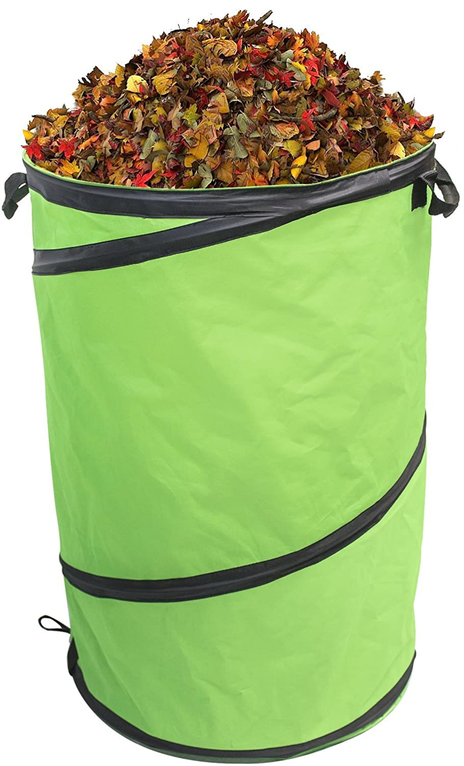 Sorbus GRDN-BAG 30 Gallon Collapsible Gardening Bag ggi interntational