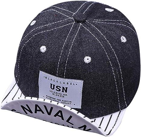 Unisex Cute Baseball with Ear 0-3 3-6 6-9months Baby Caps Boys Girls Bucket Hat Reversible Sun Foldable Newborn Breathable Sun-Hat Beach Cap