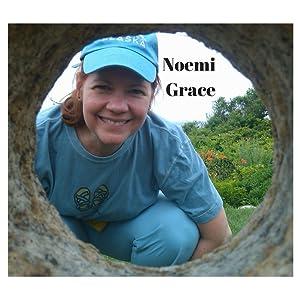 Noemi Grace