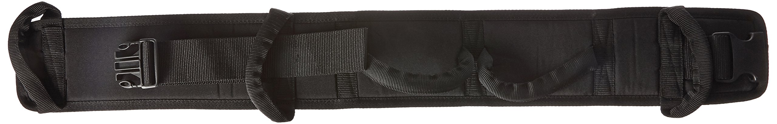 MTS Medical Supply 6033 Safety sure Transfer Belt, Small