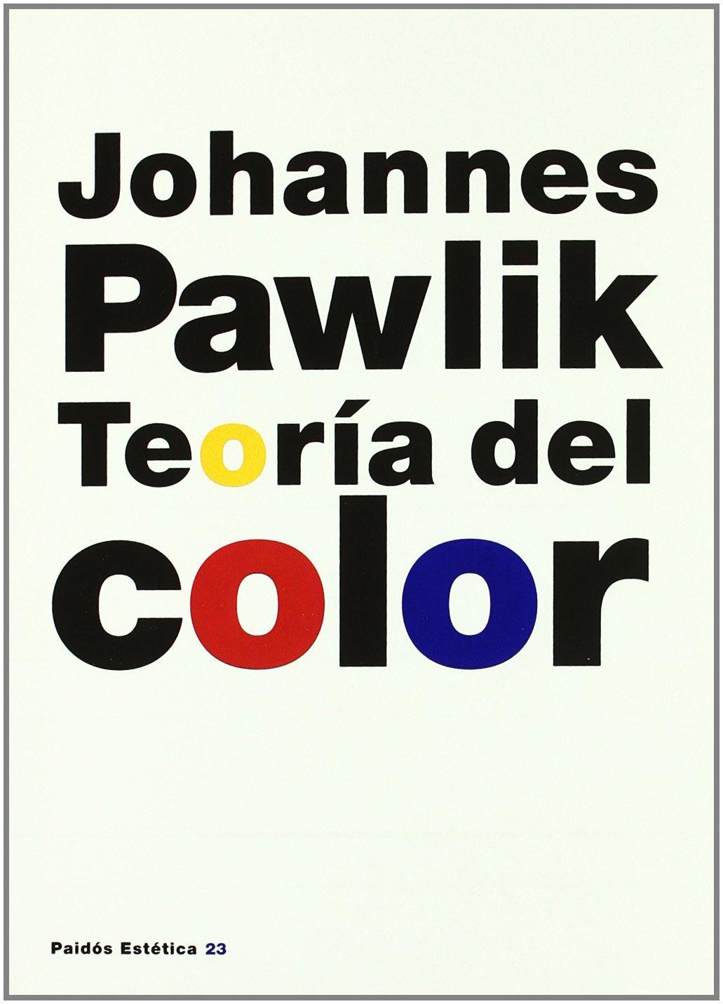 Excepcional Libro De Teoría De Color Ilustración - Dibujos Para ...