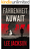 Fahrenheit Kuwait (The Reluctant Assassin Series Book 4)