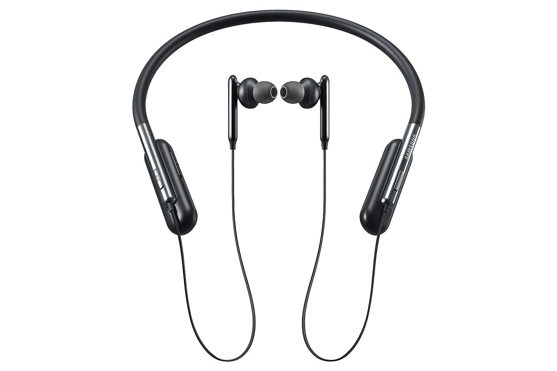 Amazon.com: Samsung U Flex Bluetooth Wireless In-ear ...