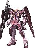 HG 1/144 GN-002 ガンダムデュナメス (トランザムモード) グロスインジェクションバージョン (機動戦士ガンダム00)