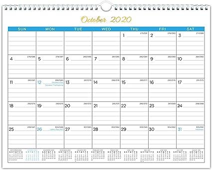 年 カレンダー 月 2021 3