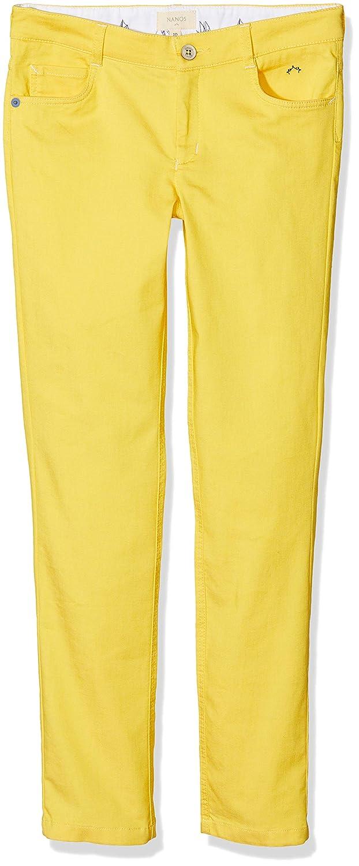 Nanos Jungen Hose Pantalon B07HGHXJGM Hosen Verbraucher zuerst